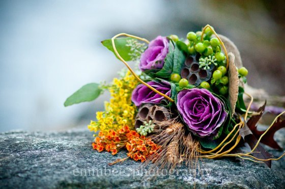 Wedding - JPP Flowers
